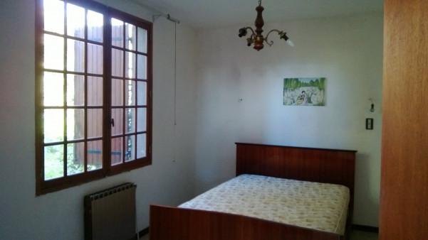 A vendre Corneilhan 34410503 A2 l'immobilière du sud