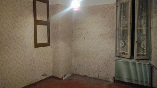 A vendre Maureilhan 34410504 A2 l'immobilière du sud