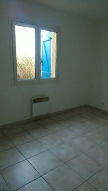 A vendre Maraussan 34410505 A2 l'immobilière du sud