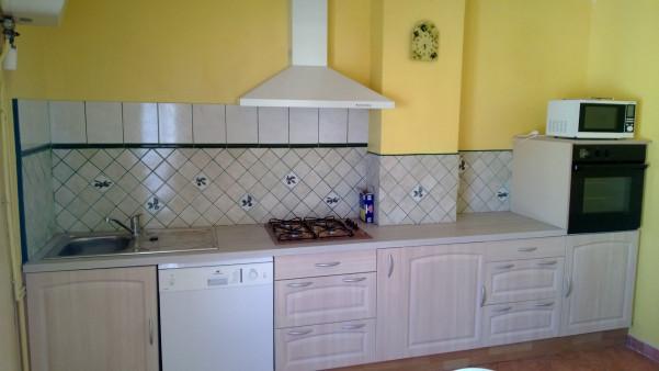 A vendre Maureilhan 34410516 A2 l'immobilière du sud