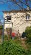 A louer  Maraussan | Réf 34410518 - A2 l'immobilière du sud