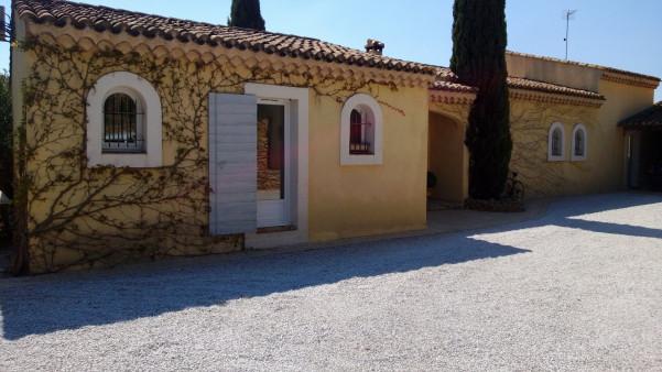 A vendre Cazouls Les Beziers 34410519 A2 l'immobilière du sud
