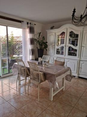 A vendre Cebazan 34410520 A2 l'immobilière du sud