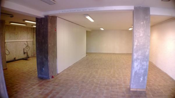A vendre Serignan 34410521 A2 l'immobilière du sud