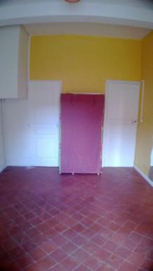 A vendre Maraussan 34410522 A2 l'immobilière du sud