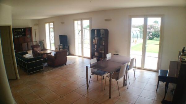 A vendre Maraussan 34410523 A2 l'immobilière du sud
