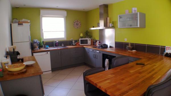 A vendre Maraussan 34410524 A2 l'immobilière du sud