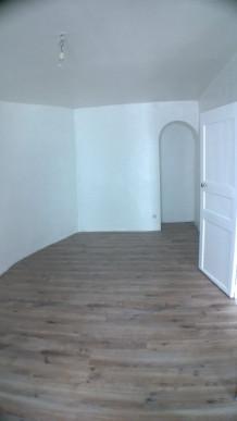 A vendre Saint Genies De Fontedit 34410525 A2 l'immobilière du sud