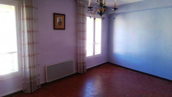 A louer Maureilhan 34410526 A2 l'immobilière du sud
