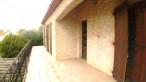 A vendre Maraussan 34410528 A2 l'immobilière du sud