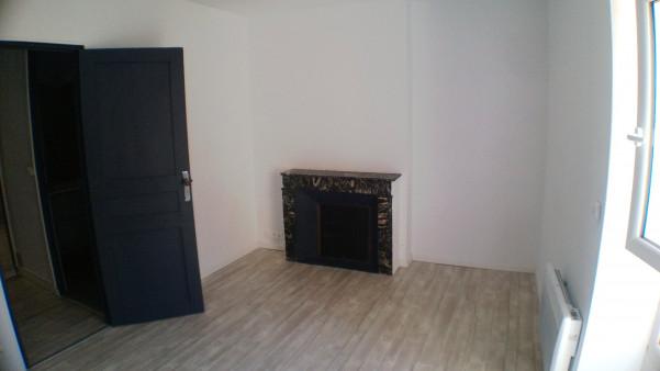 A vendre Maraussan 34410529 A2 l'immobilière du sud