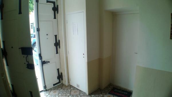 A louer Maraussan 34410531 A2 l'immobilière du sud