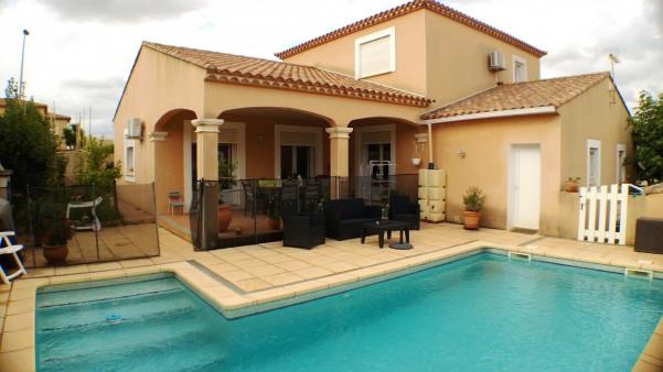 A vendre Beziers 34410532 A2 l'immobilière du sud