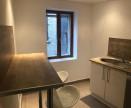A vendre  Murviel Les Beziers | Réf 34410533 - A2 l'immobilière du sud