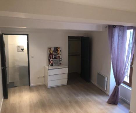 A vendre Murviel Les Beziers 34410533 A2 l'immobilière du sud