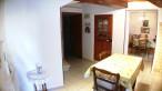 A vendre Cazouls Les Beziers 34410534 A2 l'immobilière du sud