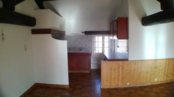 A vendre Maraussan 34410535 A2 l'immobilière du sud