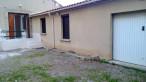A louer  Maraussan | Réf 34410536 - A2 l'immobilière du sud