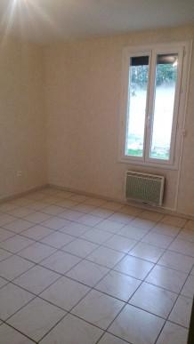 A louer Maraussan 34410536 A2 l'immobilière du sud