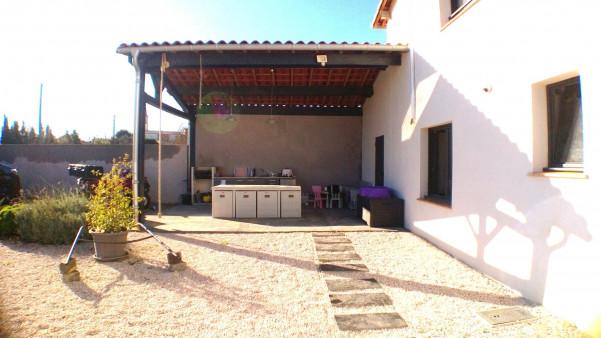 A vendre Maraussan 34410537 A2 l'immobilière du sud