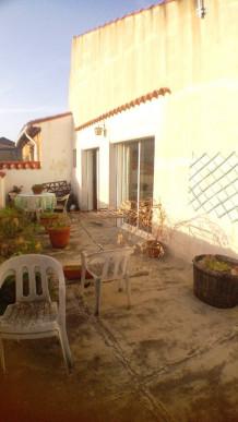 A vendre Cazouls Les Beziers 34410539 A2 l'immobilière du sud