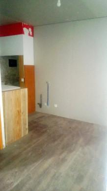A vendre Maraussan 34410544 A2 l'immobilière du sud