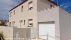 A vendre Maraussan 34410545 A2 l'immobilière du sud
