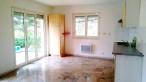 A vendre  Maraussan | Réf 34410546 - A2 l'immobilière du sud