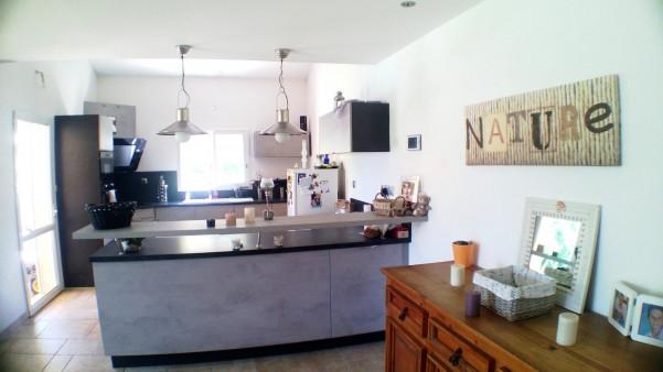 A vendre Maraussan 34410551 A2 l'immobilière du sud