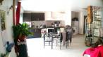 A vendre Maraussan 34410552 A2 l'immobilière du sud