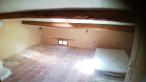 A vendre Cazedarnes 34410554 A2 l'immobilière du sud