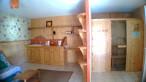 A vendre  Cazedarnes | Réf 34410554 - A2 l'immobilière du sud