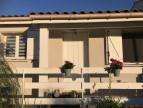 A louer  Beziers | Réf 34410556 - A2 l'immobilière du sud