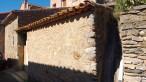 A vendre  Roquessels | Réf 34410557 - A2 l'immobilière du sud