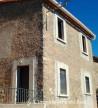 A vendre Roquessels 34410557 A2 l'immobilière du sud