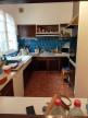 A vendre  Maraussan | Réf 34410558 - A2 l'immobilière du sud