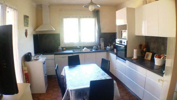 A vendre Beziers 3441055 A2 l'immobilière du sud