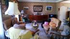 A vendre  Maureilhan | Réf 34410568 - A2 l'immobilière du sud