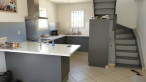 A louer  Montady   Réf 34410572 - A2 l'immobilière du sud