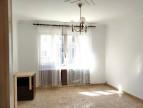 A vendre  Maraussan | Réf 34410573 - A2 l'immobilière du sud