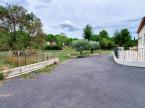 A vendre  Causses Et Veyran   Réf 34410577 - A2 l'immobilière du sud