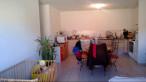 A louer Maraussan 3441079 A2 l'immobilière du sud