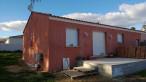 A vendre  Puissalicon | Réf 344108 - A2 l'immobilière du sud