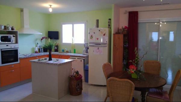 A vendre Puissalicon 344108 A2 l'immobilière du sud