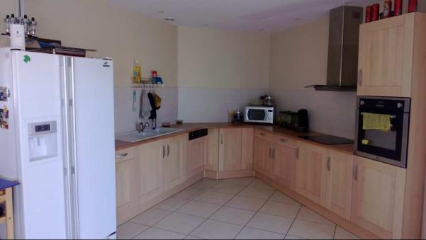 A vendre Cebazan 3441097 A2 l'immobilière du sud
