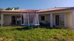 A vendre  Cebazan | Réf 3441097 - A2 l'immobilière du sud