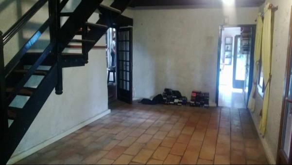 A vendre Puissalicon 3441098 A2 l'immobilière du sud