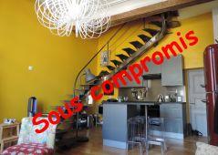 A vendre Pezenas 344131009 Saint andré immobilier