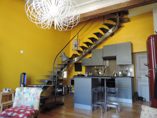 A vendre Pezenas 344131009 Agence pezenas immobilier