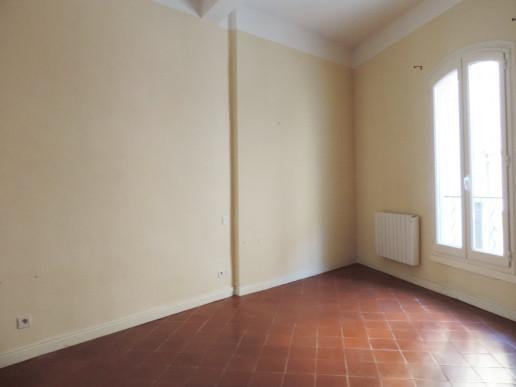 A vendre  Pezenas | Réf 344131090 - Agence pezenas immobilier